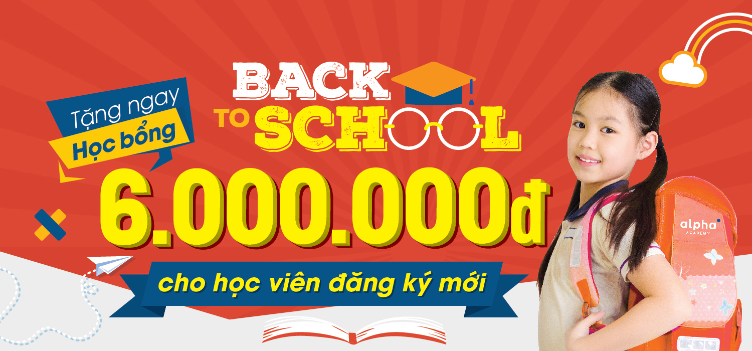 COVER BACK TO SCHOOL-01